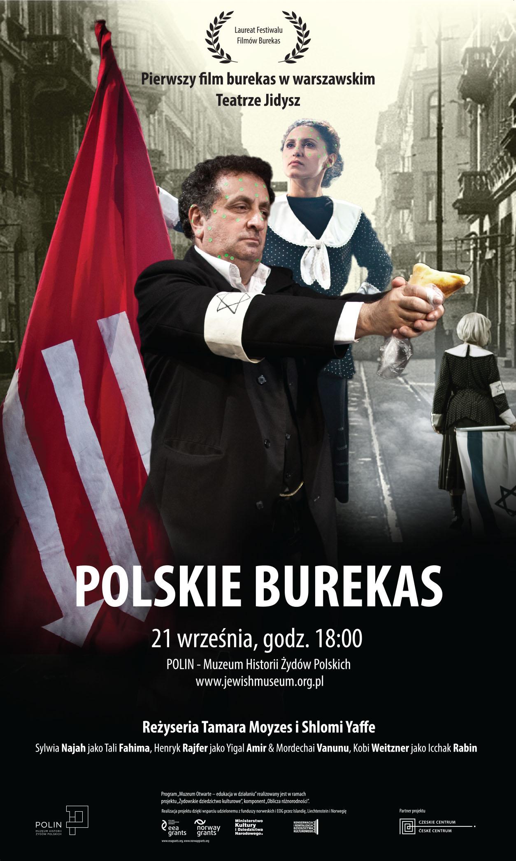burekas_120x200_4