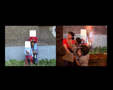 videa2